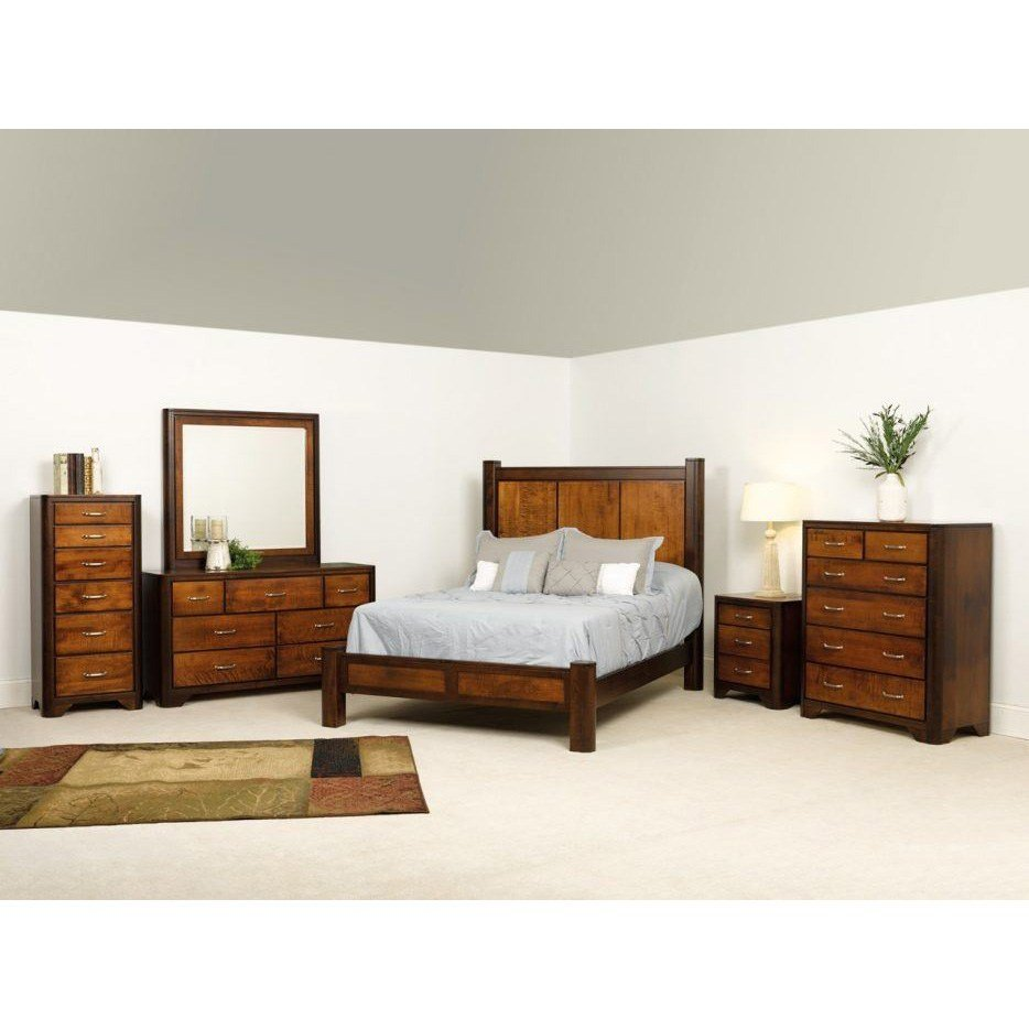 Best Bedroom Sets Archives Amish Crafted Furniture With Pictures