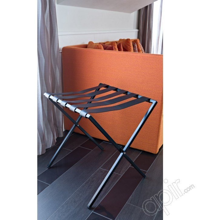 Best Hotel Room Suitcase Stand With Pictures