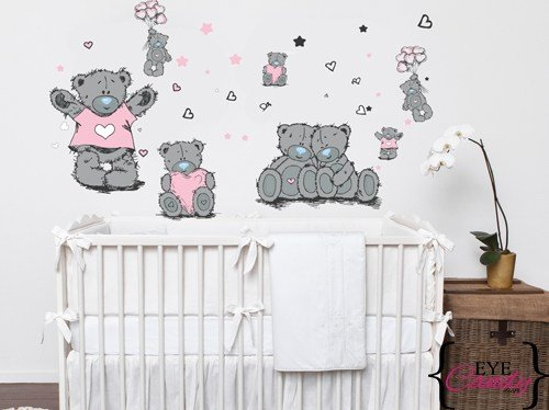 Best Tatty Teddy Bedroom Ideas Www Indiepedia Org With Pictures