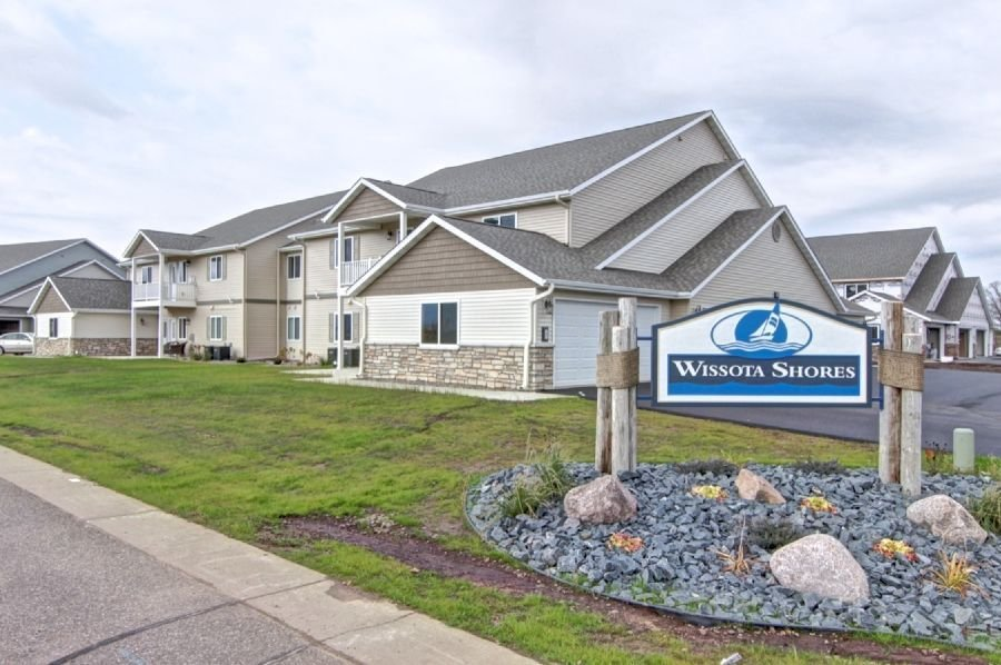 Best Menomonie And Chippewa Falls Apartments For Rent With Pictures