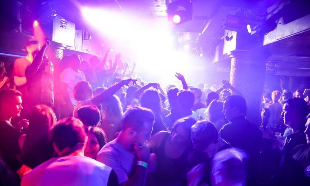 Best Bedroom Lounge Bar Inside Gold Coast Free Entry With Pictures