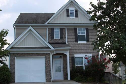 Best Section 8 Approved House For Rent 3 Bdrm 2 5 Ba Plus With Pictures
