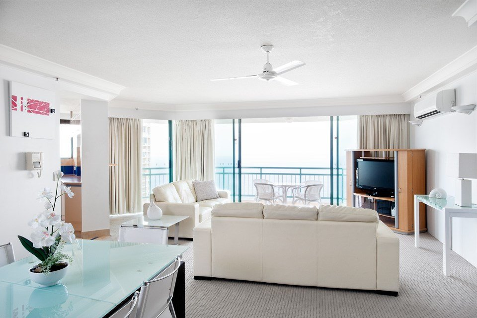 Best Mantra Crown Towers Surfers Paradise Accommodation With Pictures