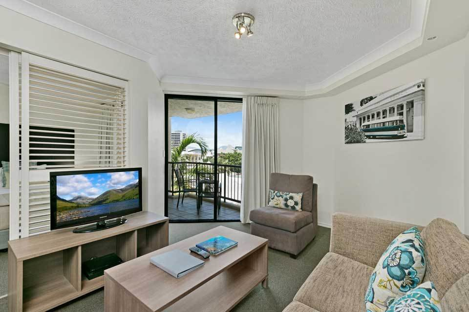 Best Mantra Esplanade Cairns Accommodation With Pictures