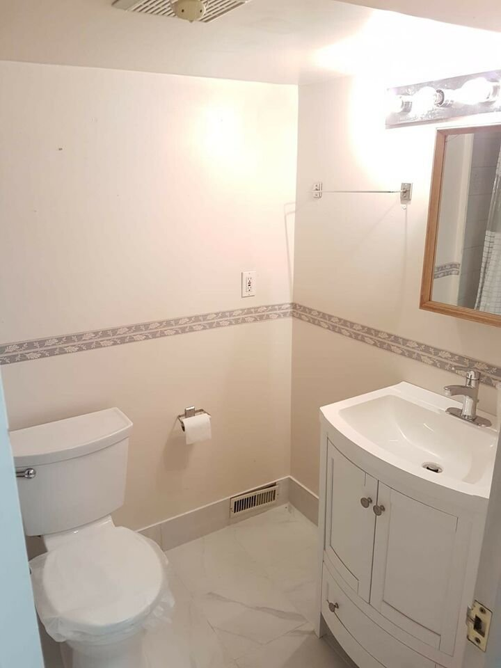 Best One Bedroom Walkout Basement Apartment In Pickering With Pictures