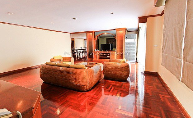 Best 2 Bedroom Condo For Rent At Liberty Park 2 Bangkok Condo With Pictures