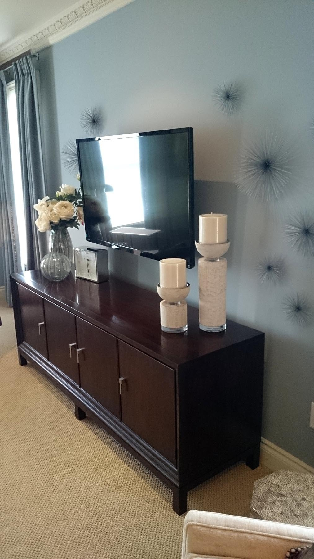 Best Monthly Makeover – Oakville Master Bedroom Barnard With Pictures