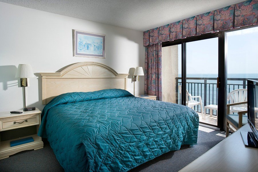 Best Oceanfront Condos At Beach Cove Resort North Myrtle Beach With Pictures