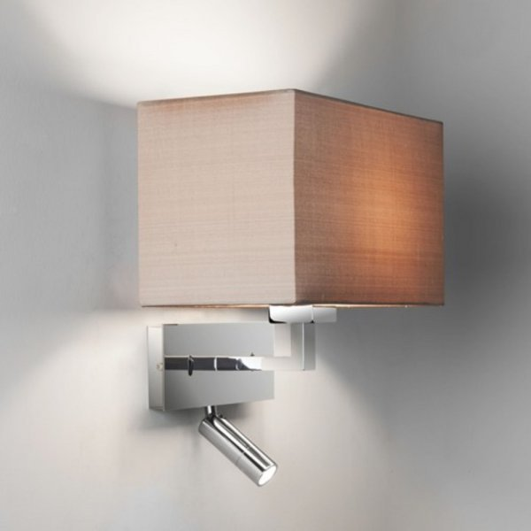 Best Contemporary Design Hotel Style Wall Light Integral Led With Pictures