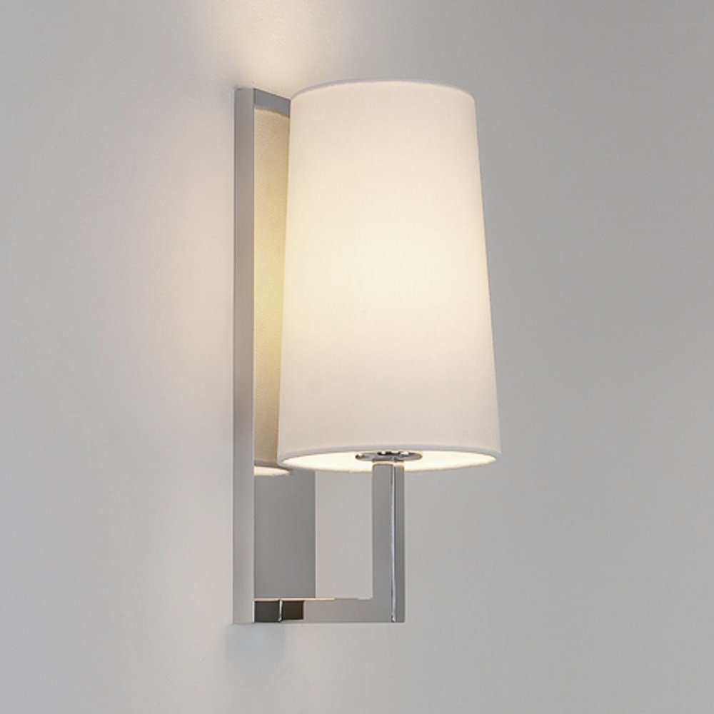Best Boutique Hotel Style Wall Light Fitting For Bedrooms Or With Pictures
