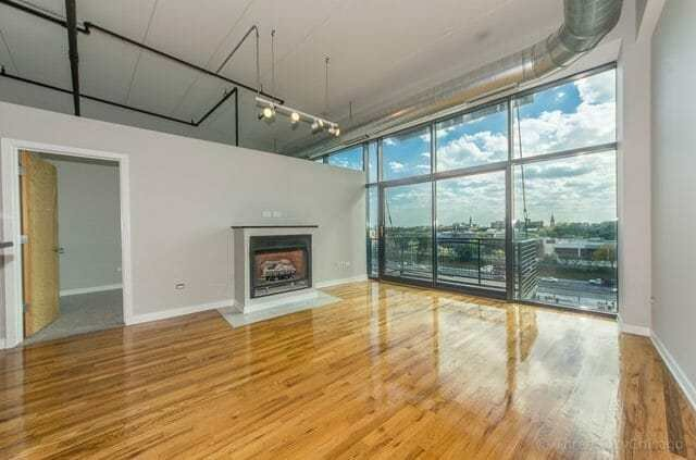 Best West Loop Three Bed Two Bath Loft Condo Best Chicago With Pictures