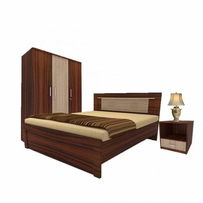 Best Lexus Bedroom Set Betterhomeindia Bedroom Furniture With Pictures