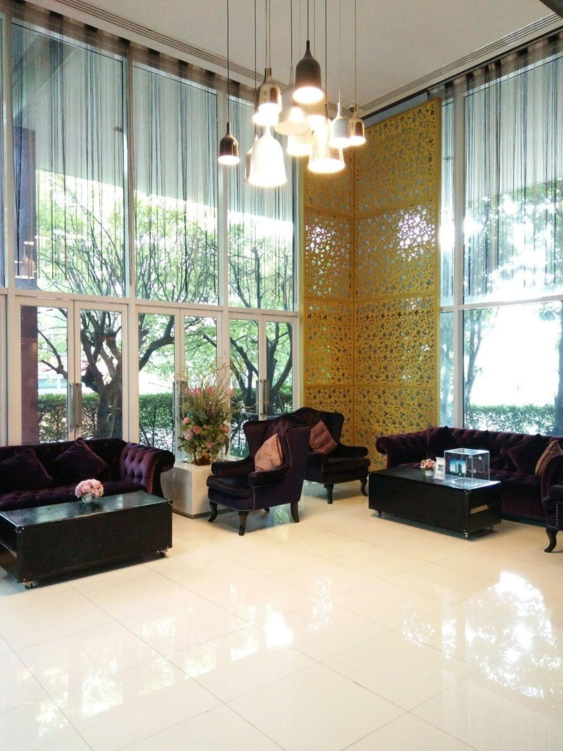 Best 2 Bedroom Condo For Rent And Sale At The Bloom Sukhumvit With Pictures