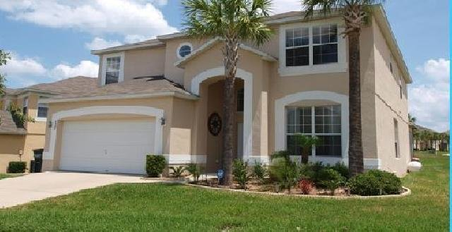 Best Kissimmee Vacation Villa Rentals Florida Vacation With Pictures