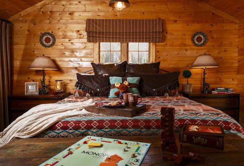 Best Bellvue Colorado Usa All Inclusive Rawah Ranch With Pictures