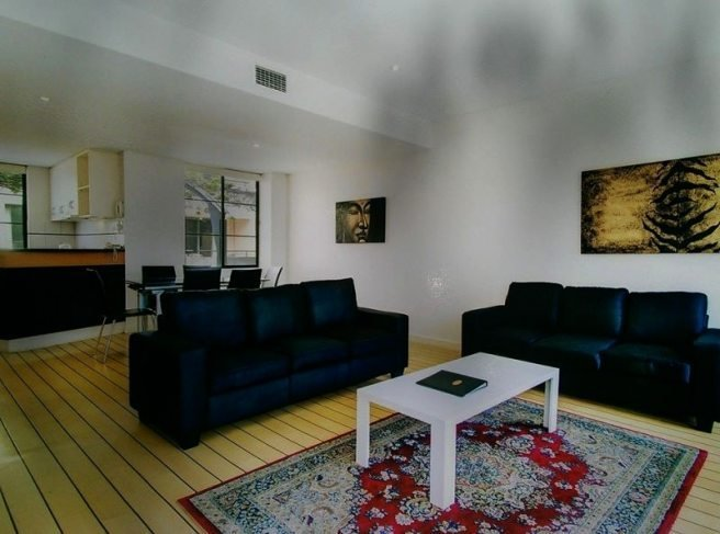 Best 2 Bedroom Accommodation Adelaide 4 The Result Is Balanced And Striking Fmfart Com With Pictures