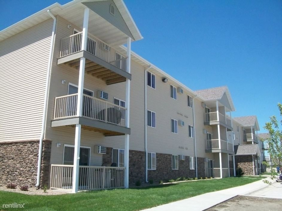 Best 2 Bedroom Apartments In Bismarck Nd Gallery 4 788 North With Pictures