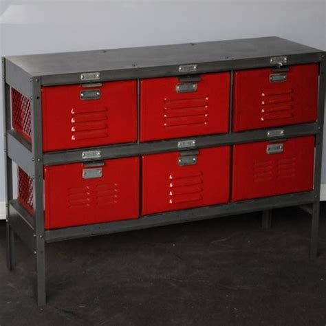 Best Metal Locker Dresser Bestdressers 2019 With Pictures