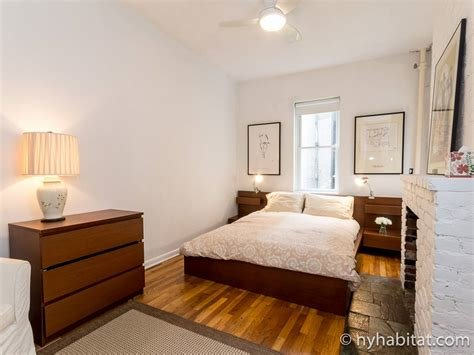 Best New York Apartment 1 Bedroom Apartment Rental In Chelsea Ny 11928 With Pictures
