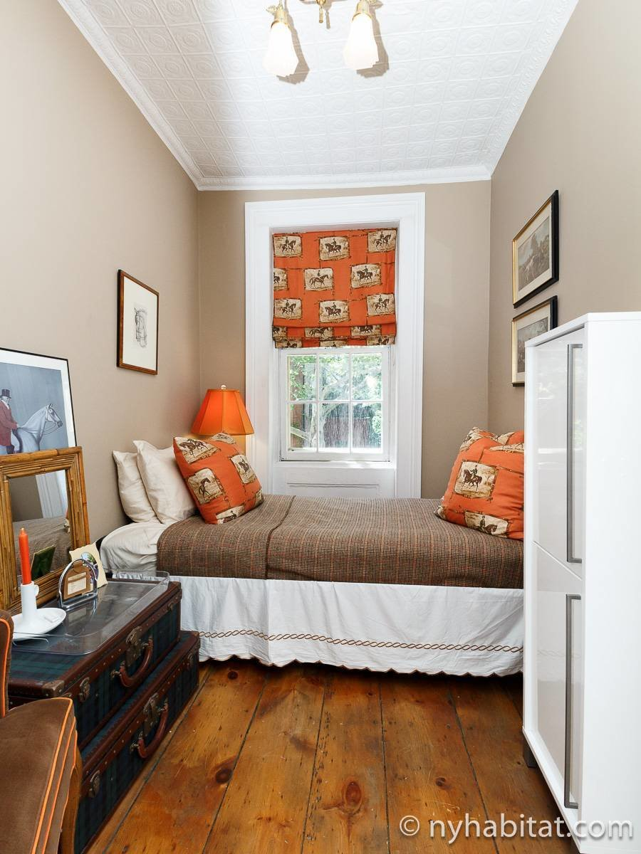 Best New York Accommodation 4 Bedroom Apartment Rental In With Pictures