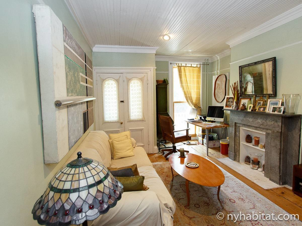 Best New York Roommate Room For Rent In Park Sl*P* 2 Bedroom Apartment Ny 16252 With Pictures