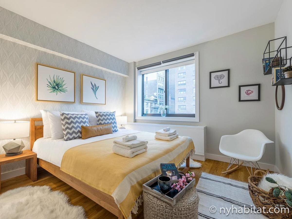 Best New York Apartment 1 Bedroom Apartment Rental In Chelsea Ny 17749 With Pictures Original 1024 x 768