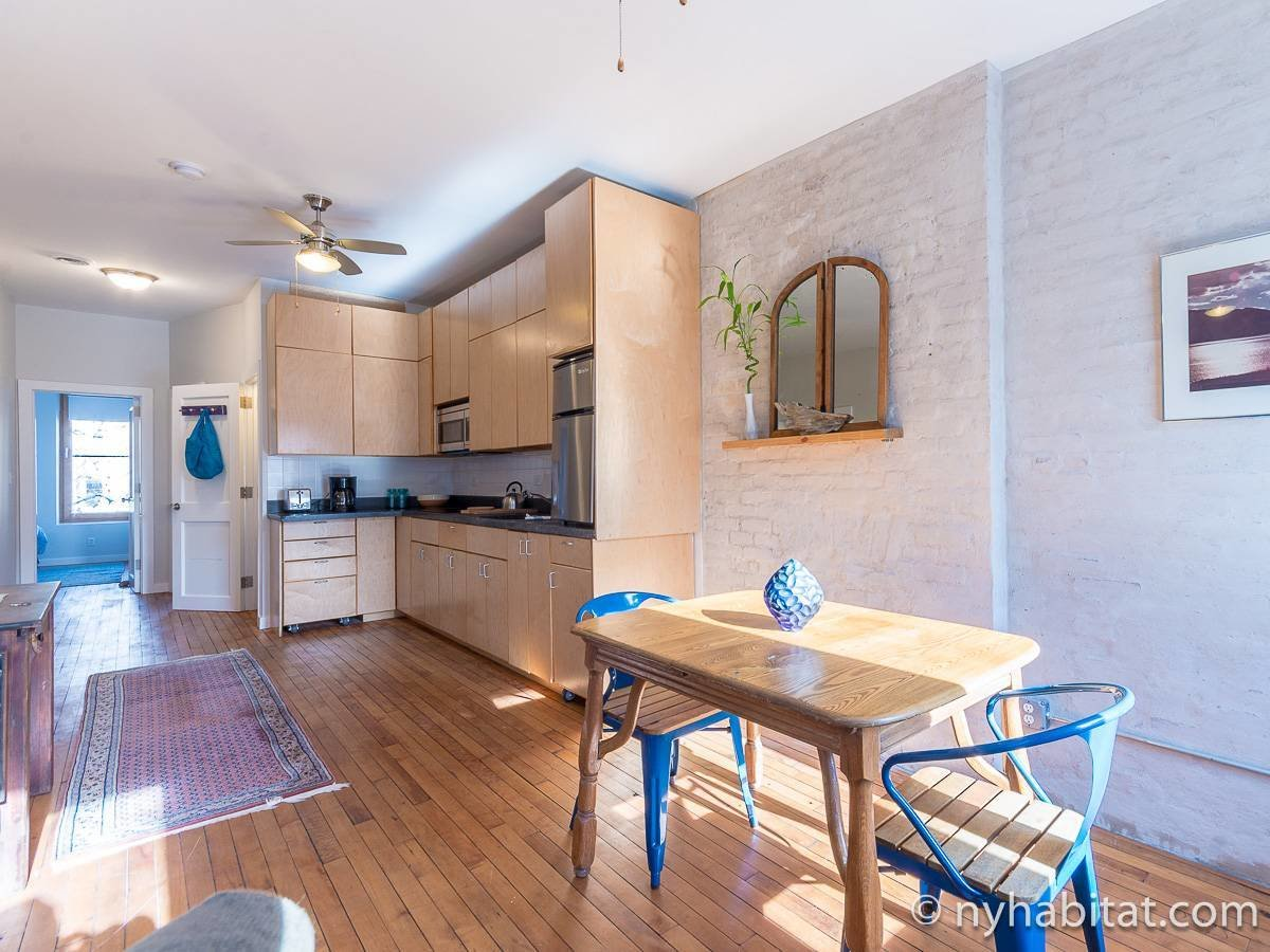 Best New York Apartment 2 Bedroom Apartment Rental In Harlem Ny 17833 With Pictures