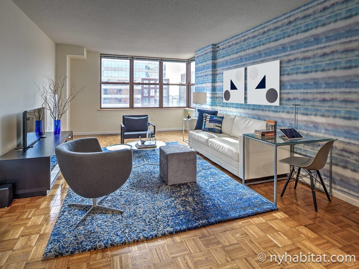 Best New York Vacation Rentals And Accommodations Apartments With Pictures