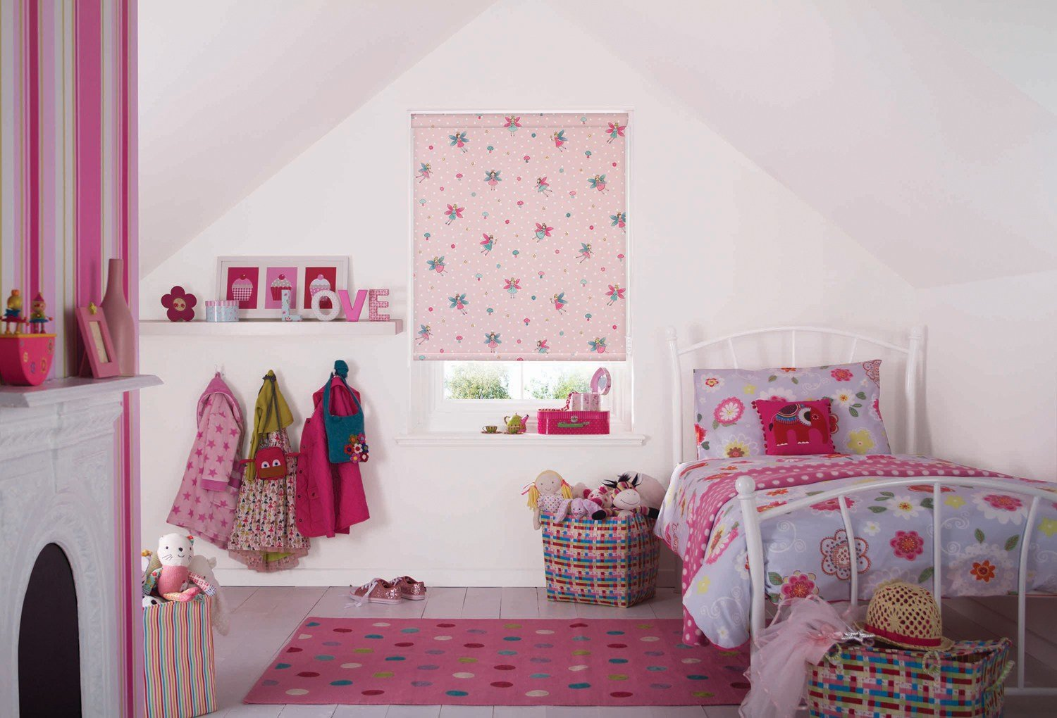 Best Roller Blinds Norwich Sunblinds With Pictures
