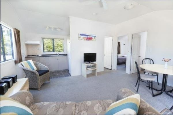 Best Two Bedroom Accommodation Christchurch North South With Pictures