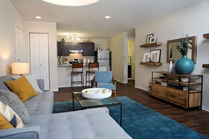 Best Wonderful 1 Bedroom Apartments Cary Nc 3 Apartments Com With Pictures