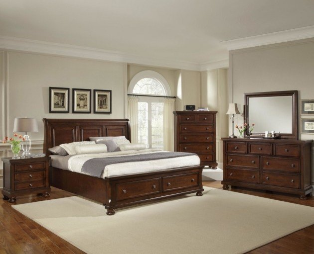 Best Discontinued Vaughan Bassett Furniture Furniture Ideas With Pictures