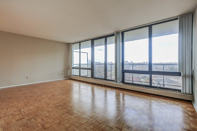 Best 1 Bedroom Apartments For Rent Mississauga At Applewood With Pictures