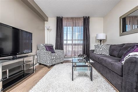 Best 1 Bedroom Apartments For Rent Ottawa At Riverside Towers With Pictures