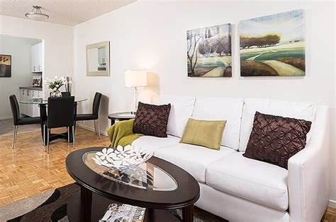 Best 2 Bedroom Apartments For Rent Ottawa At Oaks With Pictures