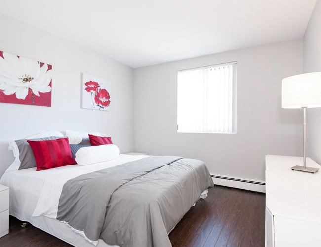 Best 2 Bedroom Apartments For Rent Hamilton At Stoney Creek With Pictures