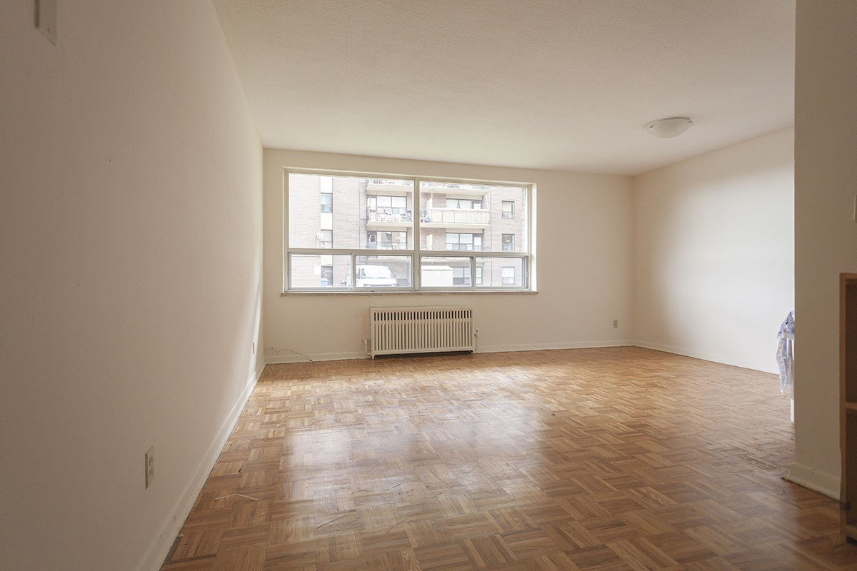 Best 2 Bedroom Apartments For Rent Scarborough At Belmar With Pictures