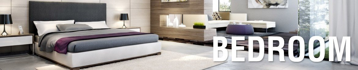 Best Bedroom Furniture For Rent In Delhi Ncr Hyderabad India With Pictures