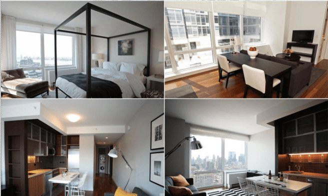 Best No Fee Luxury Rentals Nyc Real Estate Sales Nyc Hotel Multifamily Buildings For Sale With Pictures