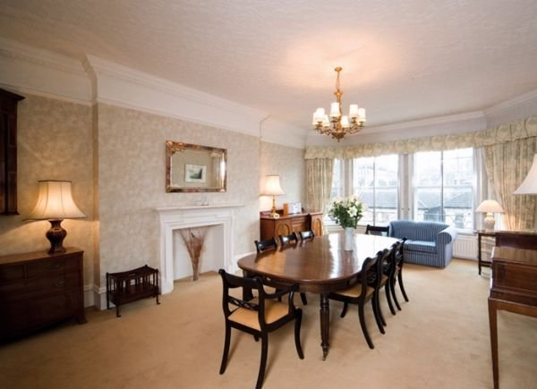 Best Kensington Mansions 3 Bedroom 2 Or 3 Bath Holiday With Pictures