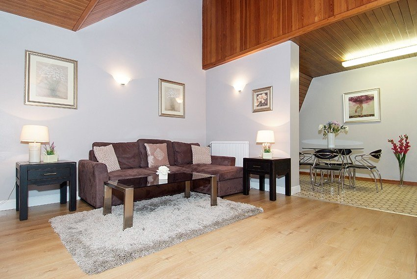 Best Soho Oxford Street 1 Bedroom Holiday Accommodation 2 With Pictures