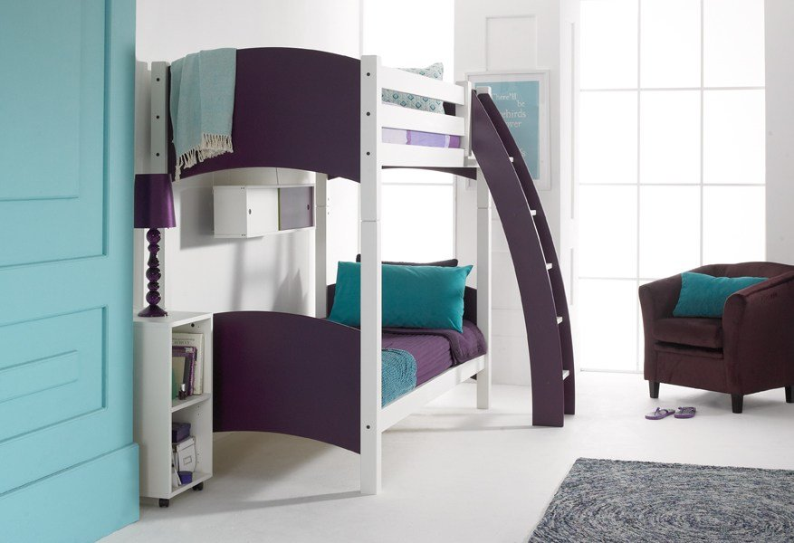 Best Scallywag Bunk Bed With Pictures
