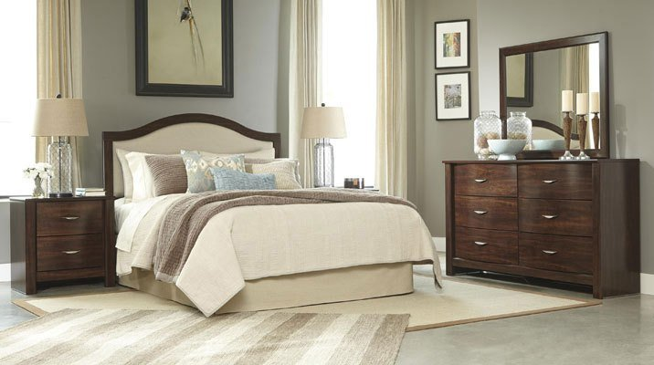 Best Bedroom Furniture Rooms Furniture Houston Sugar Land With Pictures