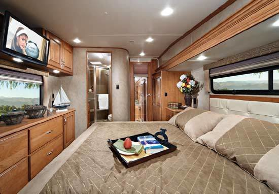 Best 2010 11 Carriage Cameo Fifth Wheel Roaming Times With Pictures