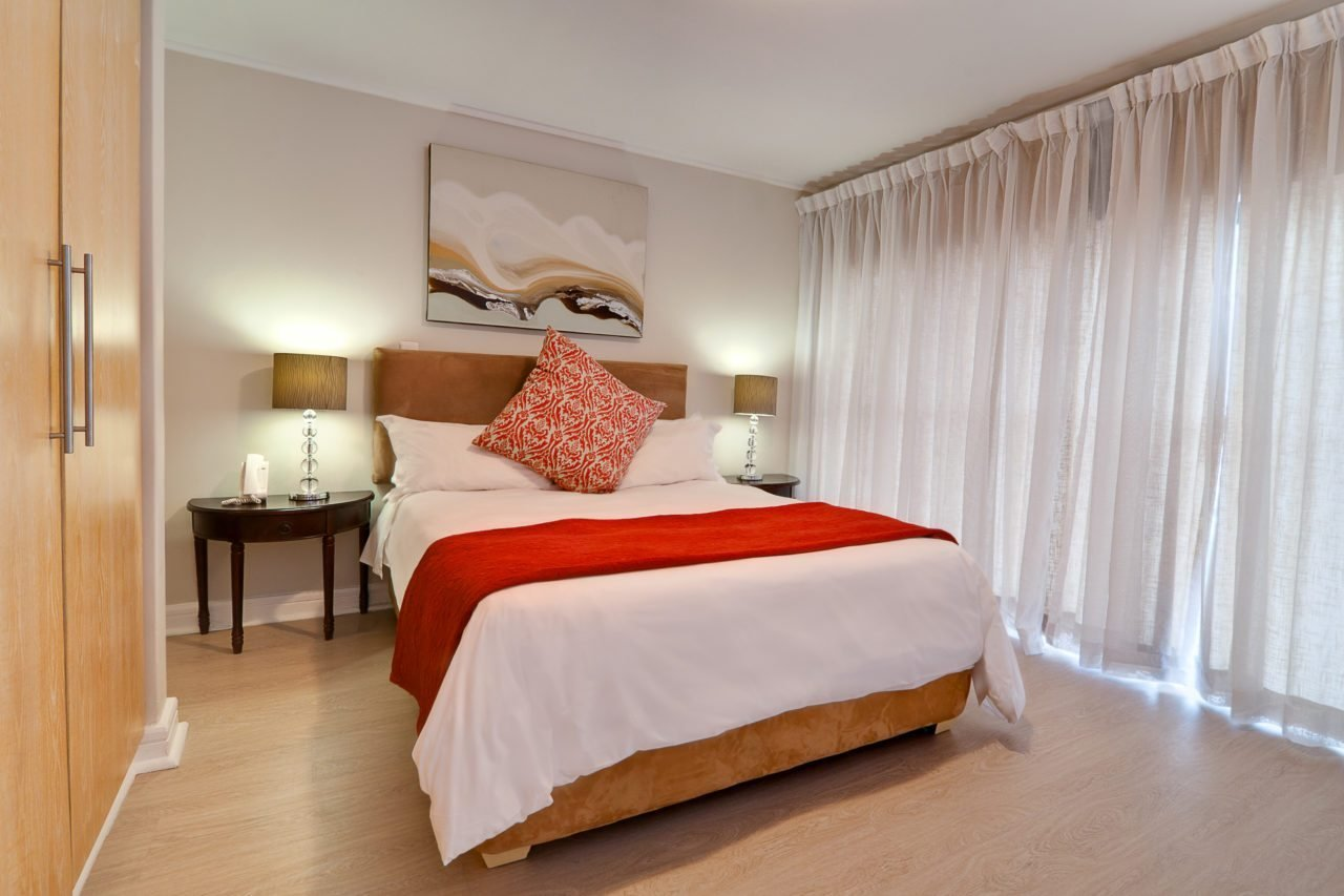 Best Luxury 1 Bedroom Apartment To Rent Rockwell Hotel With Pictures
