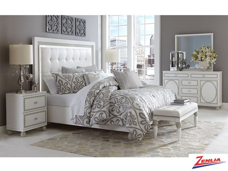 Best Bedroom Furniture Solid Wood Furniture Store Toronto With Pictures