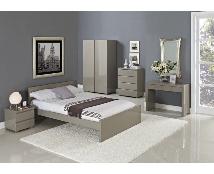 Best Geneva Bedroom Collection With Pictures