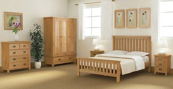 Best Global Home Furniture Uk Stockists With Pictures