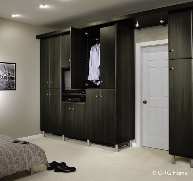 Best Custom Closets Closet Design Custom Closets And With Pictures