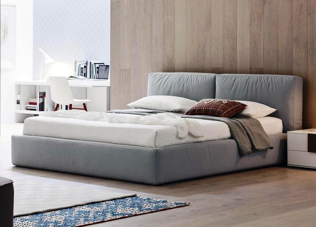Best Modern King Size Bedroom Sets Beautiful Modern King With Pictures